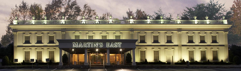 Martins East